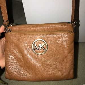 Michael Kors cross body